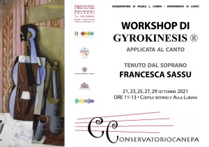 Locandina Seminario Sassu per web