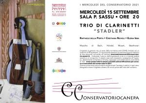 Locandina Trio Stadler per WEB